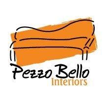 Pezzo Bello Interiors Blog