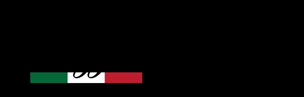 Pezzo Bello Interiors Logo