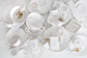 Italian Artisans Dinnerware - Pezzo Bello Italian Imports