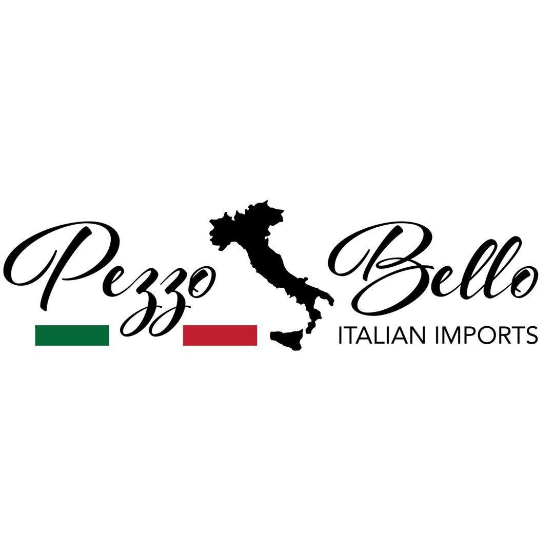 Pezzo Bello Italian Imports